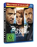 Image de Runner Runner [Blu-ray] [Import allemand]