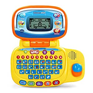 VTech Tote and Go Laptop Online Exclusive