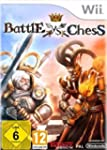 Battle Vs. Chess (Nintendo Wii)