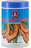 Tamarind Concentrate 14 oz