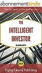 The Intelligent Investor by Benjamin...