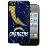 NFL San Diego Chargers Team ProMark Iphone 4 Phone Case