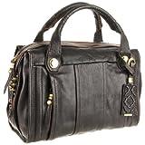 Oryany Handbags Katie Spanish Satchel $225.00 $112.50 Oryany Handbags