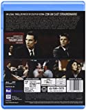 Image de The Lincoln lawyer [Blu-ray] [Import italien]