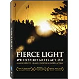 Fierce Light: When Spirit Meets Action (Sous-titres fran�ais)by Seville (Paradox)