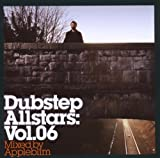 Dubstep Allstars Vol. 6 Various Artists