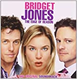 Bridget Jones:The Edge Of Reason Ost
