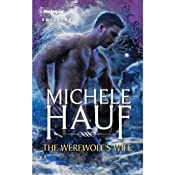 The Werewolf's Wife | [Michele Hauf]