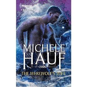 The Werewolf's Wife | [Michele Hauf]