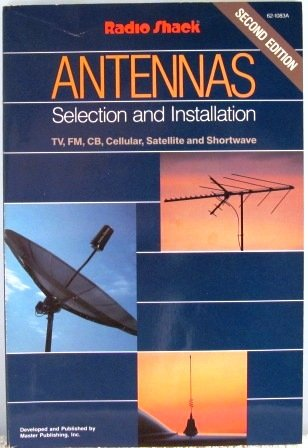 radio-shack-antennas-selection-and-installation
