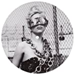 """Telephone (Picture Disc 7"""" Single) (V..."""