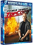 Top Cops [Blu-ray]