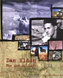 Dan Eldon: The Art of Life (0811829553) by Jennifer New