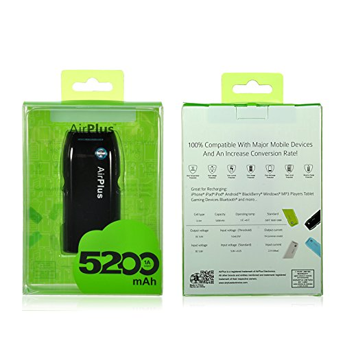 99 Digitals 5200mAh Power Bank