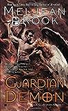 Guardian Demon (Guardian Series)