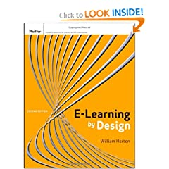 e-Learning by Design (9780470900024)