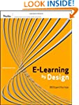 e-Learning by Design