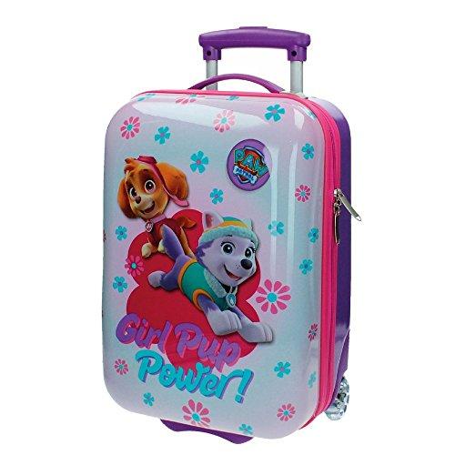 la-patrulla-canina-girl-equipaje-infantil-26-litros-color-rosa