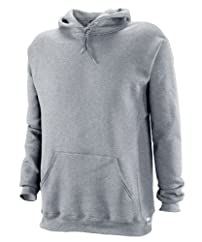 Russell Athletic Youth Dri-Power Fleece Pullover Hoodie