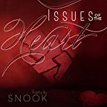 Issues of the Heart    Snook