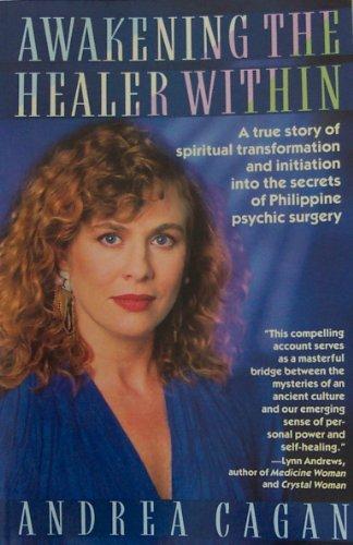 Awakening the Healer Within