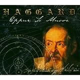 Eppur Si Muove (CD+DVD) (Ltd.Edition)