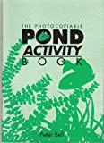 Photocopiable Pond Activity Book (Natural Science Resources)