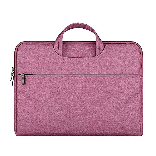 laptop-sleeve-custodia-per-154-pollici-macbook-pro-pro-retina-skitic-shockproof-portatile-protettiva