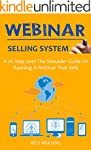 Webinar Selling System (2016): A 26 S...