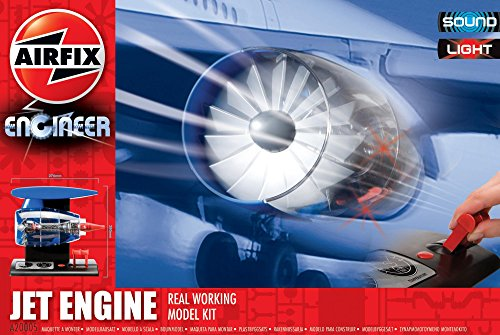 airfix-a20005-engineer-jet-engine-educational-construction-kit