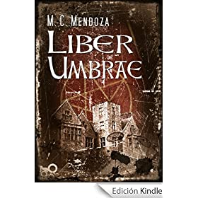 Liber Umbrae (Liber Mundi)