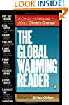The Global Warming Reader: A Century...
