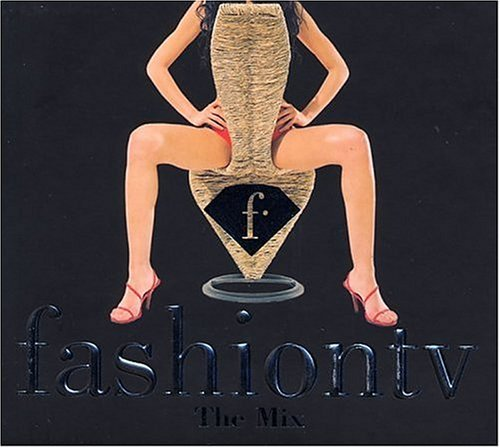 fashion-tv-the-mix-by-various-artists