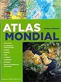 echange, troc Patrick Mérienne - Atlas Mondial