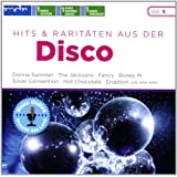 Neue Oldies Braucht das Land-Discovon &#34;Various&#34;