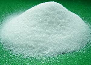 One (1) Pound of 100% Fine Crystalline Food Grade Citric Acid, Cheap Citric Brand