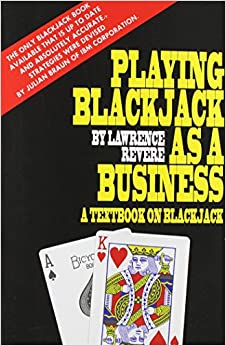 How to play winning blackjack julian braun pdf - Nm slot cover