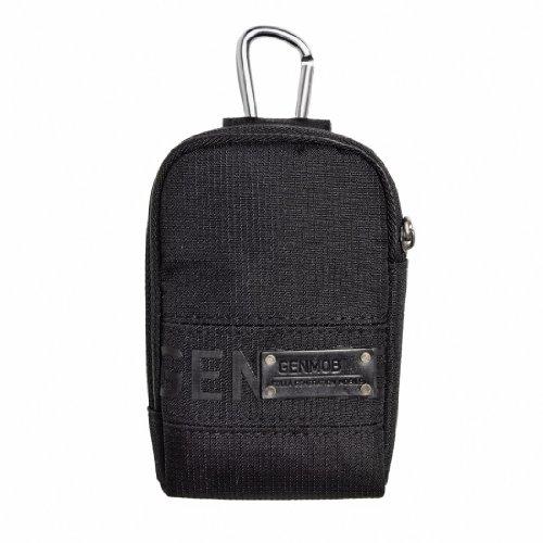 golla-digi-bag-for-medium-sized-digital-cameras-mason-black