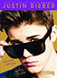 Century Books Ltd The Official Justin Bieber Annual 2013
