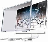 iMac専用フィルター21.5インチ SD8-SLZ・iMac21.5