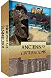 echange, troc Coffret 4 DVD : Anciennes Civilisations