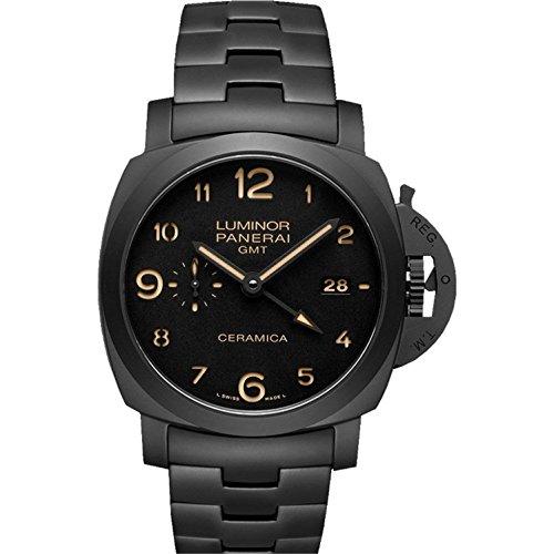 panerai-herren-armbanduhr-44mm-armband-keramik-schwarz-gehause-saphirglas-schweizer-automatik-pam004