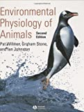 img - for By Pat Willmer - Environmental Physiology of Animals: 22nd (second) Edition book / textbook / text book