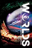 img - for Far Worlds book / textbook / text book