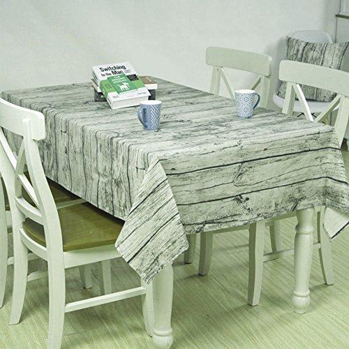 european-style-wooden-grain-tablecloth-rectangular-cotton-linen-fabric-coffee-table-cover-top-home-d