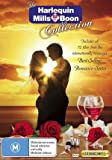 Harlequin Mills and Boon Collection DVD