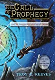 img - for The Call of Prophecy book / textbook / text book