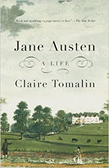 the myth in jane austen The timeless appeal of art, design and style in jane austen's world.