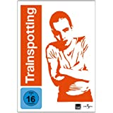 "Trainspotting (Neue Version)von ""Ewan McGregor"""
