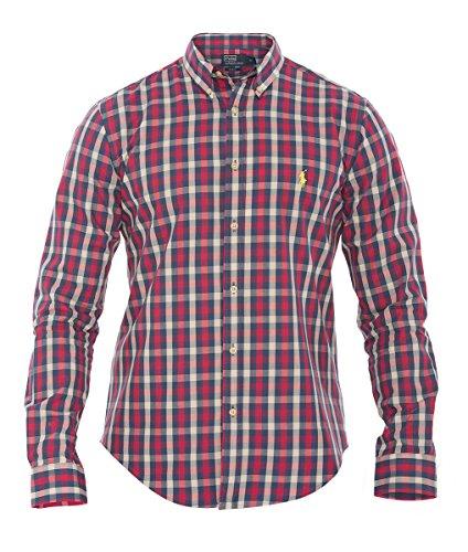 beste polo ralph lauren men shirt 2015 polo ralph lauren men shirt. Black Bedroom Furniture Sets. Home Design Ideas